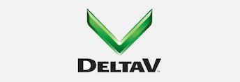 deltav_logo_sml